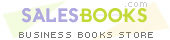 salesBooks.com - Business Publications